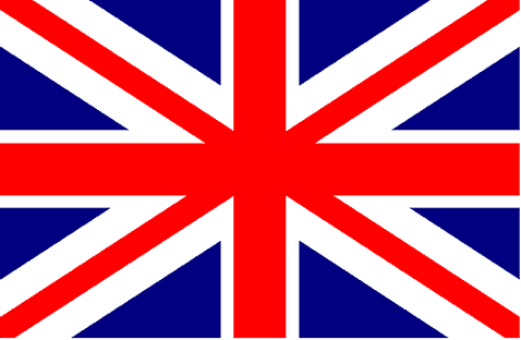 Флаг Англии – история и современность