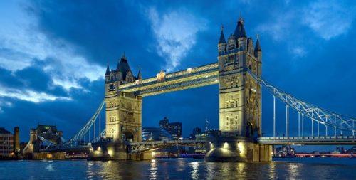Повседневная жизнь Лондона в 17-м веке