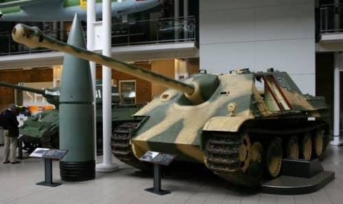 Обновление музея