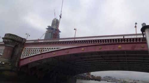 Как выглядит мост
